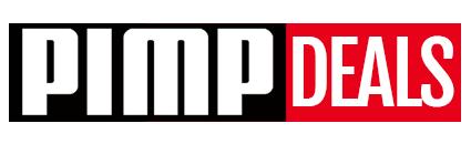Pimp.Deals