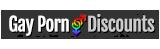 Gay Porn Discounts